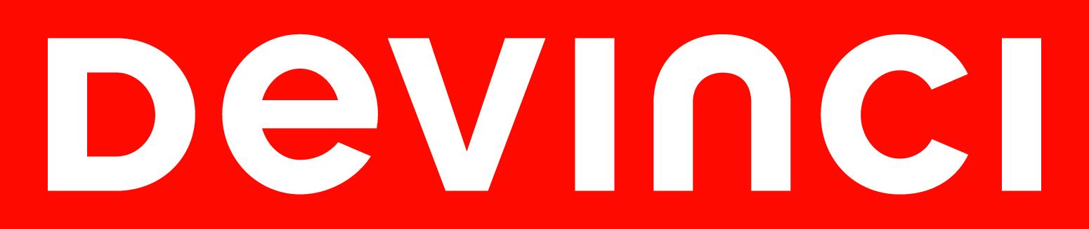 Devinci_logo