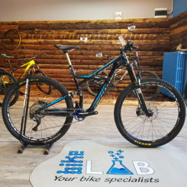 Specialized Enduro 29 Upgraded tg. M – USATO