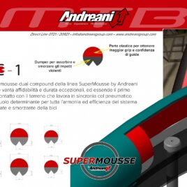 SUPERMOUSSE ANDREANI